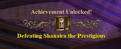 ShanariaP02.png